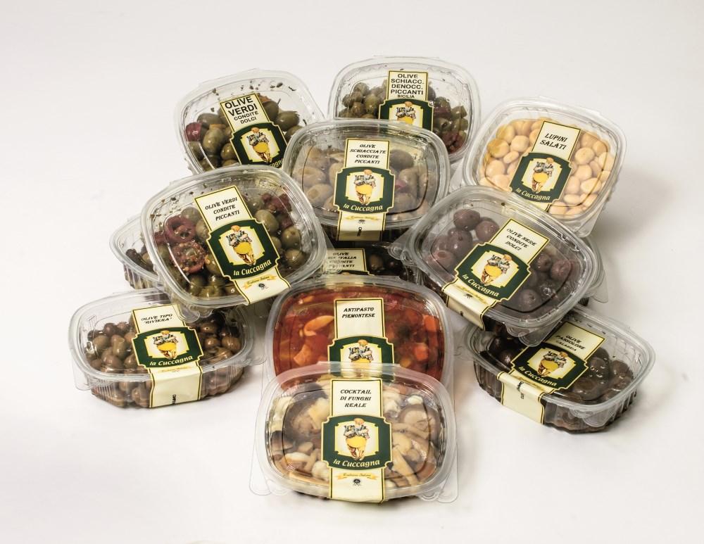Raccolta olive da tavola in salamoia lavorazione druento for Raccolta olive periodo